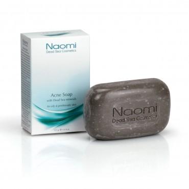 Anti Acne Soap