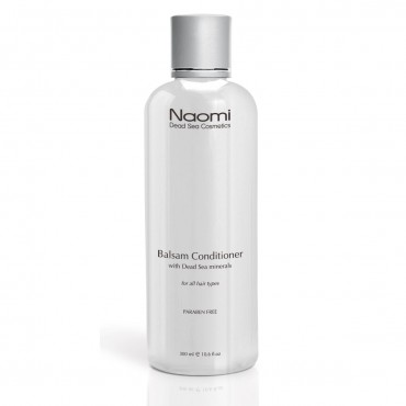 Balsam Conditioner